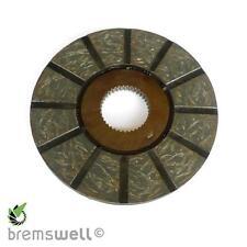 Bremsscheibe 6005003079 152mm 37z Traktor bremse RENAULT 751 782 851 951 1151