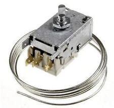 Electrolux Nevera Termostato 2262380039 #27L239