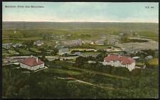 Pre - 1914 Collectable Flintshire Postcards