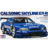 Tamiya 24219 Calsonic Skyline GT-R (R34) 1/24