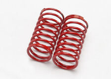 Traxxas 1/16 Slash shock spring 0.82 rate NIP TRA7140