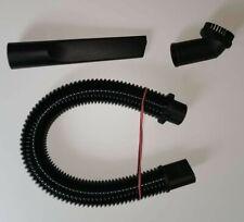 Fugendüse Bürste Verlängerung Zubehör passend für Philips Speedpro Adapter