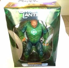 SDCC COMIC CON 2011 MATTEL GREEN LANTERN ~KILOWOG~ MOVIE MASTERS FIGURE