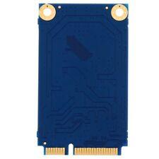 KingDian M100 SSD Solid State Drive 2.5 inch SATA2 Hard Disk for Laptop Desktop