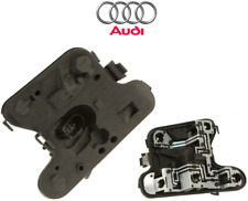 NEW Audi A4 Quattro Passenger Right Tail Light Bulb Holder GENUINE 8E5 945 258 A