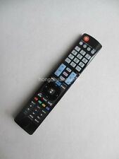 Remote Control FOR LG 43LH570A 50PG10 50PG20 42PG20C-UA PLASMA LCD LED HDTV TV