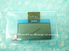 Yaesu, VX-8R LCD (Original) Q7000614 (3) Vertex Standard, Horizonte, parte de Radio VX8r