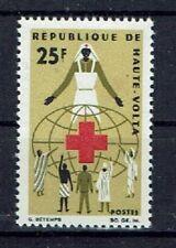Burkina Faso MiNr 189 postfrisch **