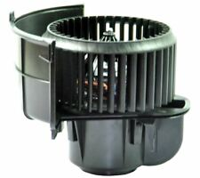 FOR Porsche Cayenne 955 [2007-2010] & 9PA [2006-2007] Heater Blower Motor Fan