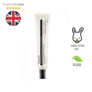 Klairs Illuminating Supple BB Cream Cruelty-Free Vegan Korean Makeup - UK SELLER