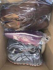 Amazon Returns Lot General Merchandise Wholesale 6 Items $350 Msrp