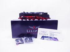 69653 Liliput H0 L106203 Schnellzugtenderlok BR 62 der DB Ep. II Dampflok in OVP