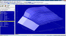 Fileservice File Daten Bearbeiten Dpf Egr AdBlue Dtc Klappen Nox Lambda OFF