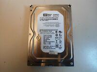 """Western Digital Caviar SE16 WD3200AAJS 320GB HDD SATA 3,5"""" Festplatte 7200RPM"""