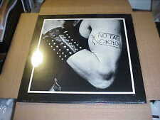 LP:  NO TAG -  Oi Oi Oi     NEW SEALED REISSUE 1982 NEW ZEALAND PUNK