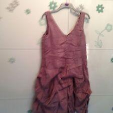 monsoon  dress new with tags size UK 16 euro 44 USA 12