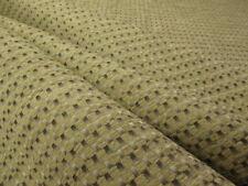 John Lewis Upholstery Craft Fabrics