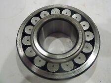 SKF 22311F Roller Bearing