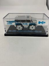 Hot Wheels HW 2005 Pre TOY FAIR Bling HUMMER H2 BIN Free Shipping