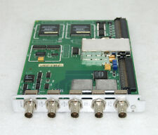 HP/Agilent E4401-60083 Option AYX Board Assembly