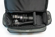 Pro G40 VR10 camcorder bag for Canon XF105 XF100 VIXIA G30 G20 G10 case