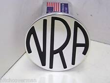 NRA, hitch cover, NATIONAL RIFFLE ASSOCIATION  ,tahoe,expedition