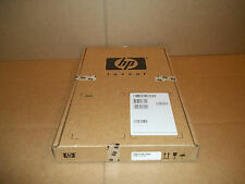 HP 408774-001 SAS 4X to Mini 6M External Cable 408908-005 419573-B21 Infiniband