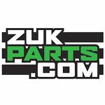 ZUKPARTS by BenT
