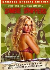 Zombie Strippers Unrated Special Edi 0043396252325 DVD Region 1