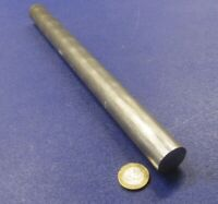 "Undersized 1//4/"" Diameter x 48/"" Length Chrome Plated Rod 1 Unit Shaft"