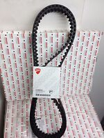 Cinghie Distribuzione Ducati Streetfighter 1098 - 73740311A Ducati Toothed Belt