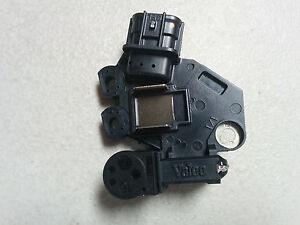 NEW VALEO OEM VOLTAGE VOLTAGE REGULATOR FOR 23100-ZH00D, 23100-JA02A, W082-95N