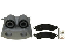 Disc Brake Caliper-R-Line; Loaded Caliper Front Right fits 99-01 Ford Mustang