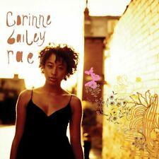 Corinne Bailey Rae-same CD nuevo embalaje original