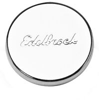 EDELBROCK 4415 Engine Oil Filler Cap for 1 1/4in. hole