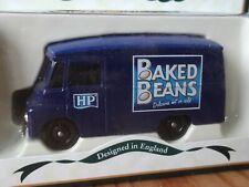 Lledo DG71023, Morris LD150 Van, HP Baked Beans