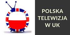 POLSKA TV Telewizja oscam enigma2 zgemma vu dekodery Doladowanie 1 miesiac