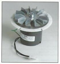 Combustion Blower Motor/ Impeller Only for Whitfield 12056010, 1216009, 12156009