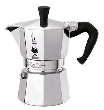 Bialetti Moka Express 6 - Espressokanne