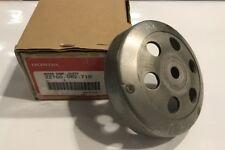 Campana frizione - Clutch Outer- Honda SA50 Vision NOS: 22100-GW2-710