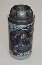 LEGO Bionicle Onua 8532 R10846