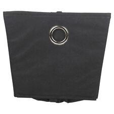 Solutions de rangement gris pour la chambre