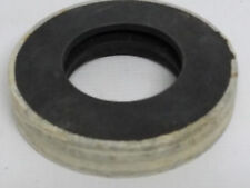 "NEW CAT 4"" Round Flat Spring 158-3645, 1583645 Caterpillar Engine"