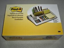 New Post-it C50 Desk Organiser.