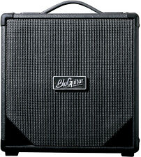 BLUGUITAR NanoCab Gitarrenbox 60Watt/1x12Zoll