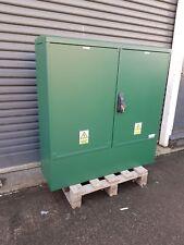GRP Electric Enclosure, Kiosk, Cabinet, Meter Box, Housing(W1060, H1064, D320)mm