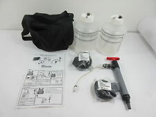 Med-Eng 4700 personal cooling system 1680-01-509-4762 MCG Personal Charge KIT