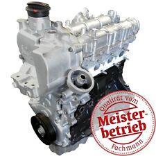 VW Austauschmotor 1,4 TSI 1.4 TFSI Motor überholt CAVA CAXA CAV CAX CAVE BMY BLG