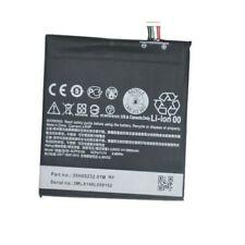 Batterie Interne HTC Desire 820
