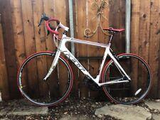 Felt Z5 road bicycle 61 cm frame $775